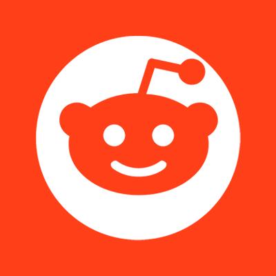reddit-backing
