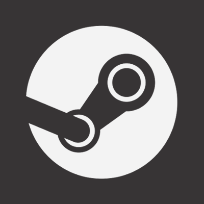 steam-backing